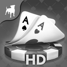 Zynga Poker HD
