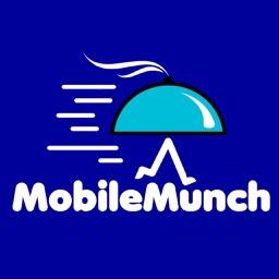 Mobile Munch