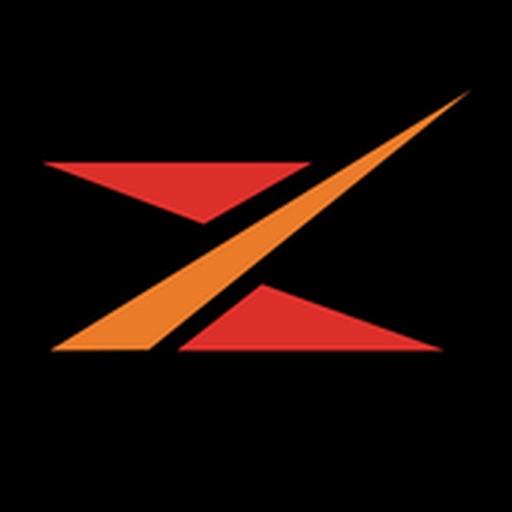 ZedFlix
