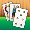 Scopa: la Sfida - Card Games
