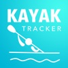 Kayak Tracker
