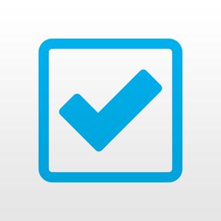 Hcl Traveler Companion Im App Store