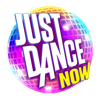 Just Dance Now