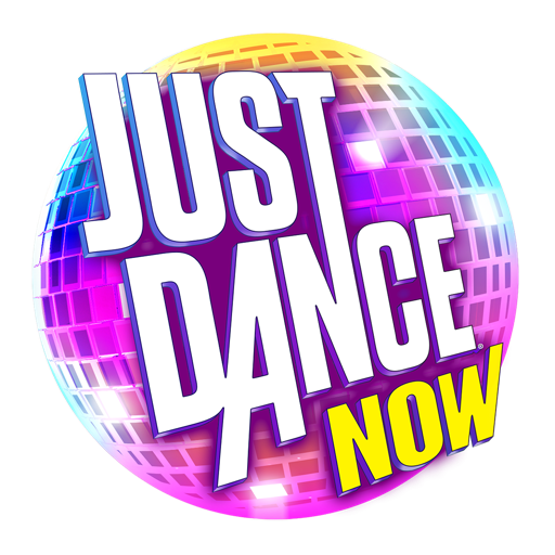 Just Dance Now for Mac