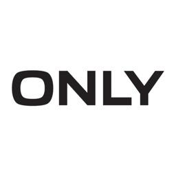 ONLY: Mode-Shop für Frauen