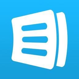 Ícone do app AnyList: Grocery Shopping List