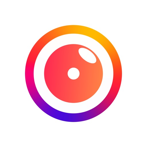 Piczoo2: Video Filter & Editor image