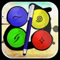Codes for Stylus Ball Suite Hack