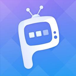 FantasTV - Movies and TV Shows