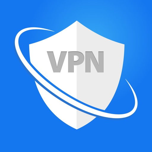 Tunnel VPN Best Proxy Master by Tunnel Apps