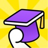 腾讯英语君-小学英语智能辅导