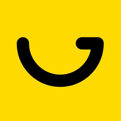 Baixar Compras Online Gearbest para iOS