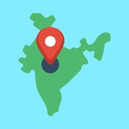 Historic Guide India
