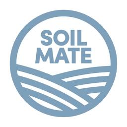 SoilMate Tracker