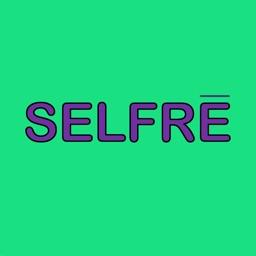 Selfrē