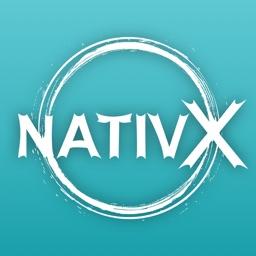 NativX