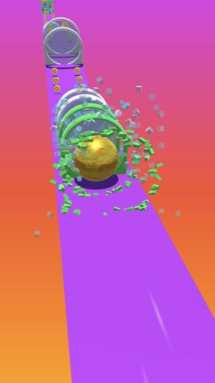 Fun Strike 3D screenshot-8