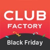 Club Factory - Unbeaten Price
