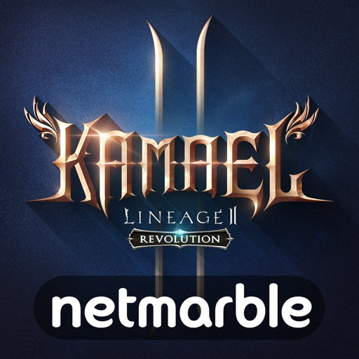 Lineage2 Revolution by Netmarble Corporation