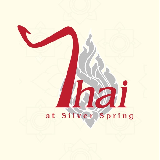 Thai at Silver Spring