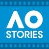 AO Stories