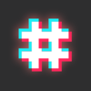 Tik Hashtags - Boost Followers