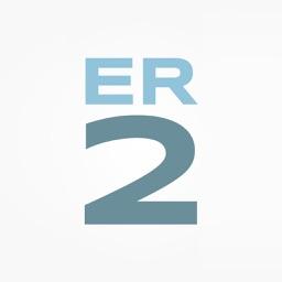 eye-ruler 2