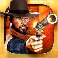 Codes for Bounty Hunt: Western Duel Hack
