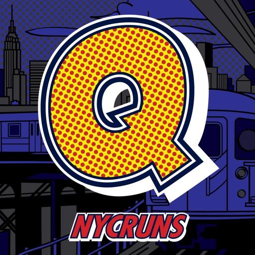 NYCRUNS Queens Half Marathon