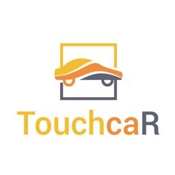Touchcar