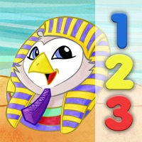 Codes for Learn To Count 100 in Egypt Hack