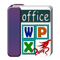 ‎Templates - for MS Office