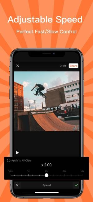 VivaVideo - Best Video Maker on the App Store
