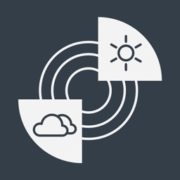 Weather Talk