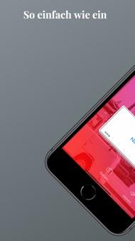 M&I Vokabeltrainer Italienisch iphone images