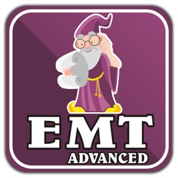 EMT Advanced