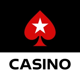 PokerStars Casino Slot Machine