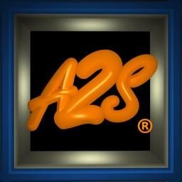 App2Speak®