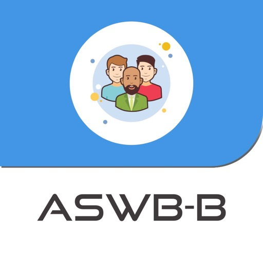 ASWB-B Test Prep (BSW)