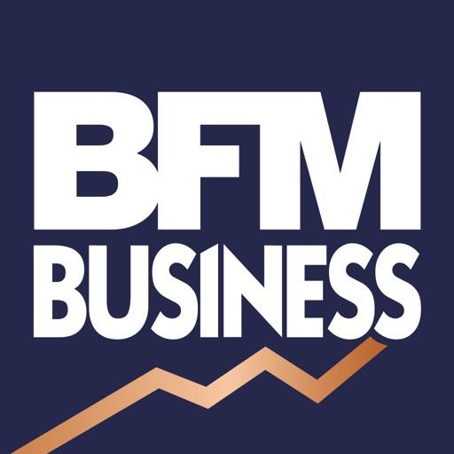 BFM Business - Actualité éco