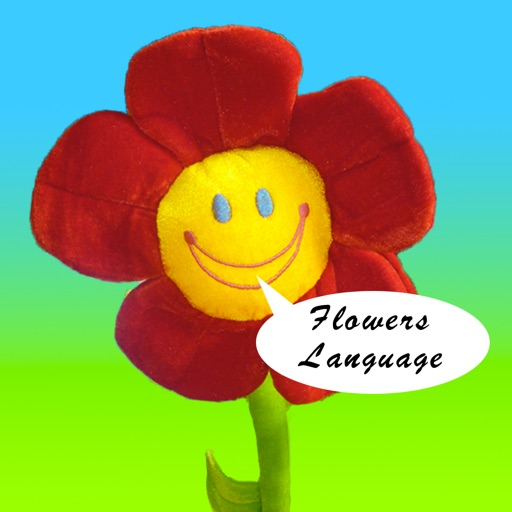 Flowers Language