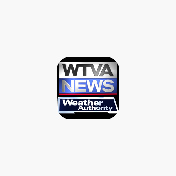 WTVA Weather on the App Store