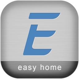 Easy Home AMS