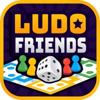 Codes for Ludo Friends Play Online Hack