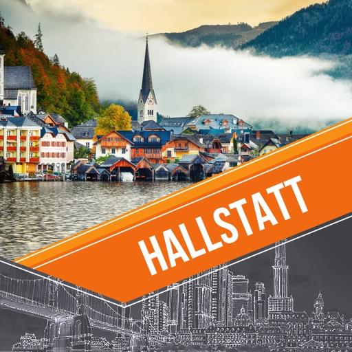 Hallstatt Tourism Guide