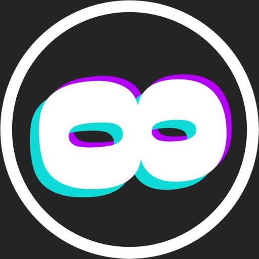 DouWatch for TikTok icon