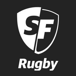 SuperFan Rugby