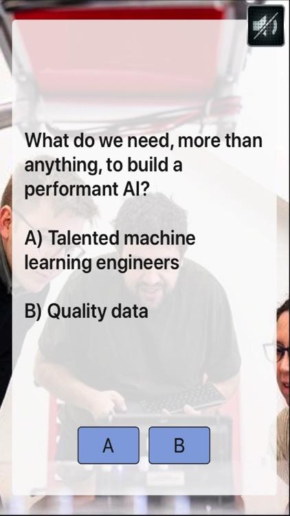 Learn AI screenshot-5