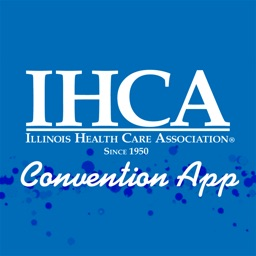 IHCA 2019 Convention