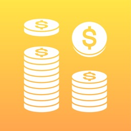 Tiniio: Daily Spending Manager